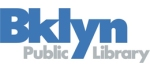 Brooklyn_Public_Library