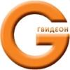 Журнал ГВИДЕОН - информационный спонсор проекта НАШКРЫМ