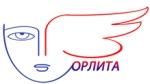 ОРЛИТА - информационный спонсор проекта НАШКРЫМ