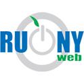 RUNYweb