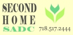Second_Home_Care