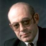 Поэт Борис Левит-Броун - участник геопоэтического проекта НАШКРЫМ