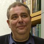 Поэт Гари Лайт - участник проекта НАШКРЫМ