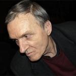 поэт Сергей Бирюков