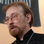 Поэт Сергей Круглов - участник проекта НАШКРЫМ
