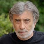 поэт Юрий Бердан