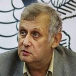 Поэт Владимир Гутковский - участник геопоэтического проекта НАШКРЫМ