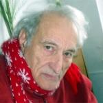 Поэт Ефим Ярошевский - участник геопоэтического проекта НАШКРЫМ