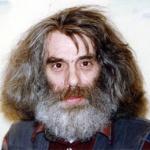 Поэт Виктор Кривулин в геопоэтическом проекте НАШКРЫМ